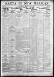 Santa Fe New Mexican, 07-03-1902