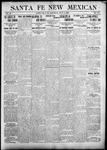Santa Fe New Mexican, 07-05-1902