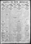 Santa Fe New Mexican, 07-07-1902