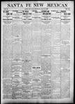 Santa Fe New Mexican, 07-10-1902