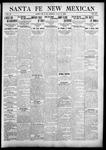 Santa Fe New Mexican, 07-11-1902