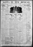 Santa Fe New Mexican, 07-12-1902
