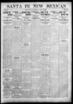 Santa Fe New Mexican, 07-14-1902