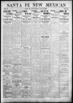 Santa Fe New Mexican, 07-15-1902