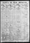 Santa Fe New Mexican, 07-16-1902