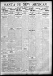 Santa Fe New Mexican, 07-17-1902