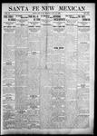 Santa Fe New Mexican, 07-18-1902