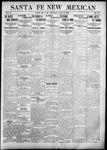 Santa Fe New Mexican, 07-19-1902