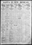 Santa Fe New Mexican, 07-22-1902