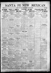 Santa Fe New Mexican, 07-23-1902