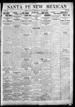 Santa Fe New Mexican, 07-24-1902