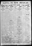 Santa Fe New Mexican, 07-25-1902