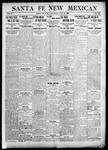 Santa Fe New Mexican, 07-26-1902