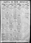 Santa Fe New Mexican, 07-28-1902