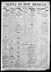 Santa Fe New Mexican, 07-29-1902