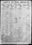 Santa Fe New Mexican, 07-30-1902