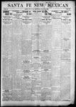 Santa Fe New Mexican, 07-31-1902