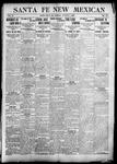 Santa Fe New Mexican, 08-01-1902