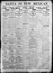 Santa Fe New Mexican, 08-02-1902