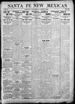 Santa Fe New Mexican, 08-04-1902
