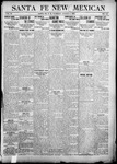 Santa Fe New Mexican, 08-05-1902