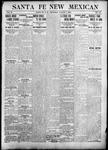 Santa Fe New Mexican, 08-07-1902