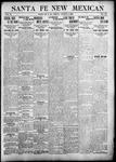 Santa Fe New Mexican, 08-08-1902