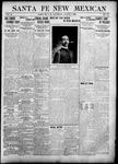 Santa Fe New Mexican, 08-09-1902