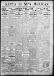 Santa Fe New Mexican, 08-11-1902