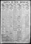 Santa Fe New Mexican, 08-13-1902