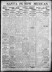Santa Fe New Mexican, 08-14-1902