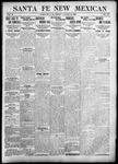 Santa Fe New Mexican, 08-15-1902