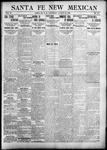 Santa Fe New Mexican, 08-16-1902