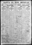 Santa Fe New Mexican, 08-18-1902