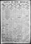 Santa Fe New Mexican, 08-19-1902