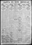 Santa Fe New Mexican, 08-20-1902