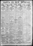 Santa Fe New Mexican, 08-21-1902