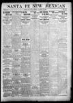 Santa Fe New Mexican, 08-22-1902