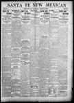 Santa Fe New Mexican, 08-23-1902