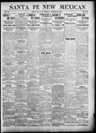 Santa Fe New Mexican, 08-25-1902