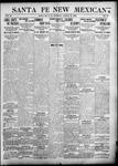 Santa Fe New Mexican, 08-26-1902
