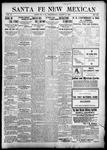 Santa Fe New Mexican, 08-27-1902