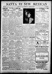 Santa Fe New Mexican, 08-28-1902
