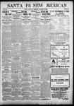 Santa Fe New Mexican, 08-29-1902