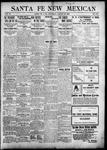 Santa Fe New Mexican, 08-30-1902
