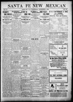Santa Fe New Mexican, 09-03-1902