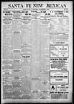 Santa Fe New Mexican, 09-04-1902