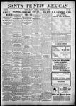 Santa Fe New Mexican, 09-05-1902