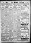 Santa Fe New Mexican, 09-08-1902