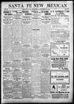 Santa Fe New Mexican, 09-10-1902